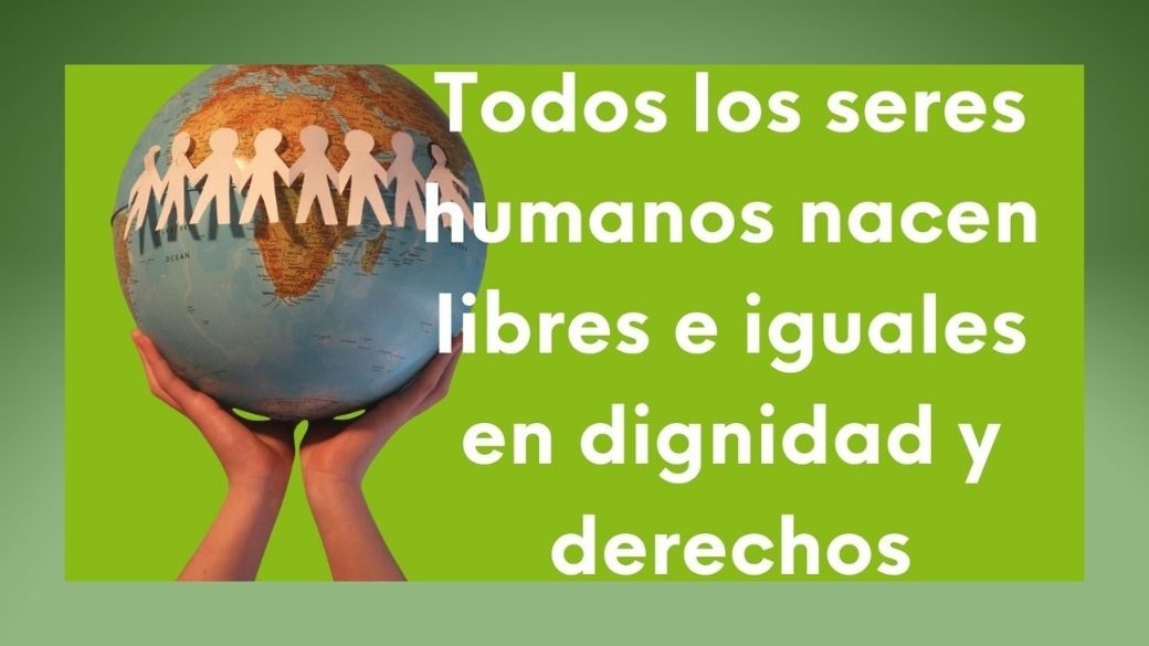 Imagen Derechos Humanos de Abraham Velázquez en mirardesdeabajo.com